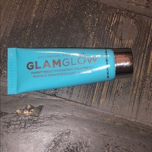 5/$25 Glamglow Thirstymud Hydrating Treatment